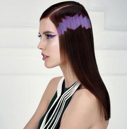 cabelos 1.jpg