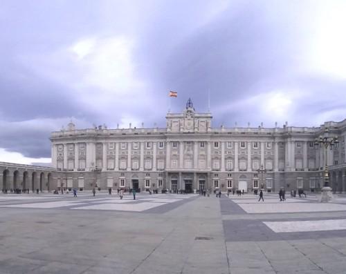palácio real.jpg