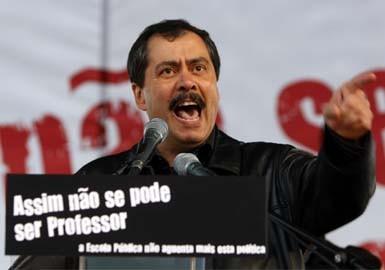 300914_mario_nogueira[1].jpg