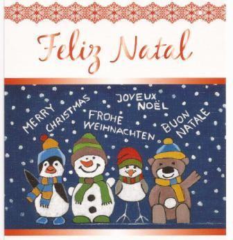 Postal de Natal 2014.jpg