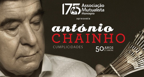 antonio-chainho-470-250.jpg