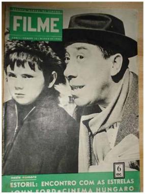 RevistaFilme.png