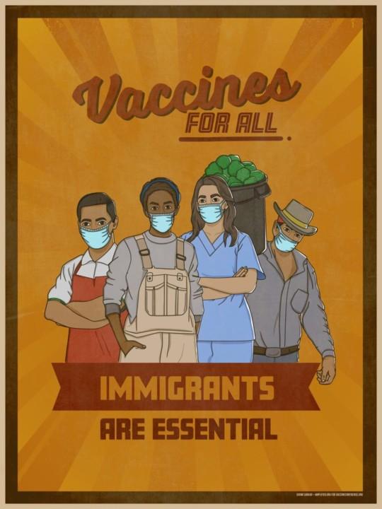6 Soumi-Sarkar_Vaccines-For-All.jpg