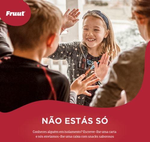 Fruut.JPG