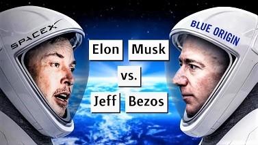 Facts on SpaceX Vs Blue Origin.jpg