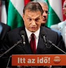 Extrema direita_Hungria.png