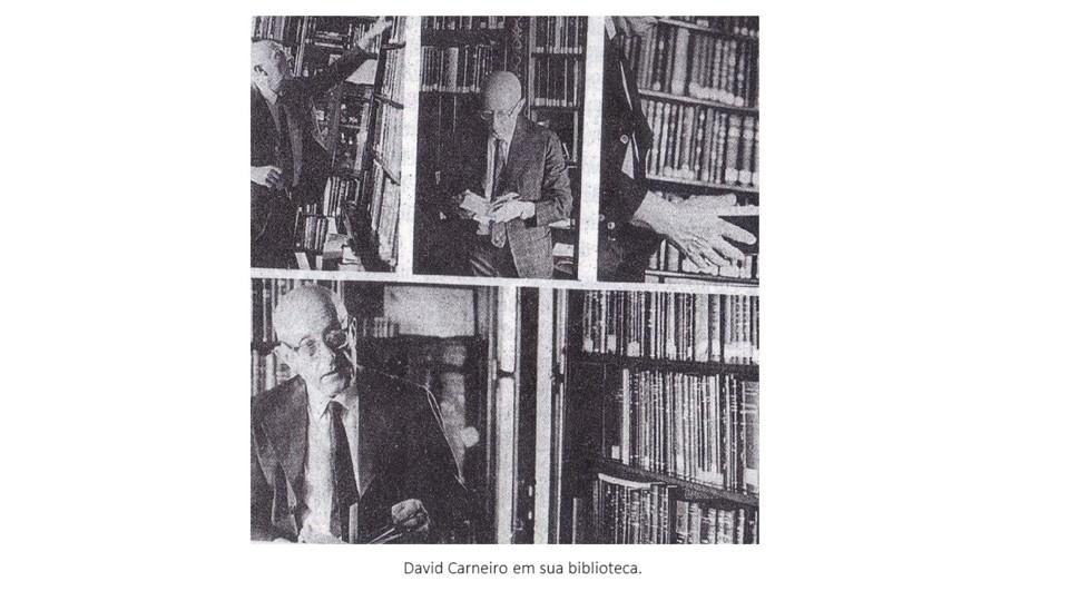 David Carneiro1.jpg