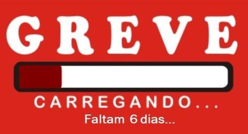 Greve-Carregando=Faltam6dias.jpg