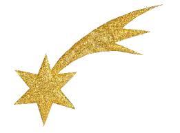 estrela natal.png