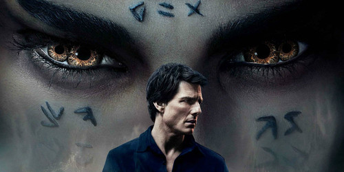 The-Mummy-posters-with-Tom-Cruise.jpg