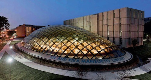 9-Joe-and-Rika-Mansueto-Library-University-of-Chic