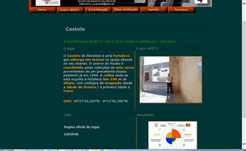 herity castelo.png