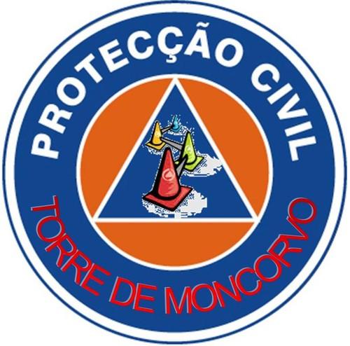 SIMBOLO TORRE DE MONCORVO.jpg