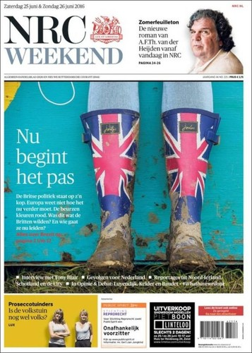 NRC Handelsblad, Netherlands.jpg