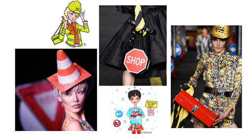 Moschino Details.png