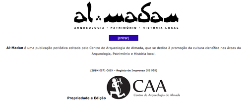 arqueologia.png