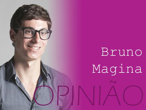 Bruno Magina.png