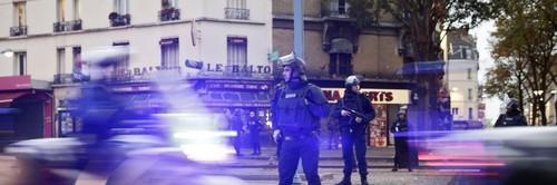 Acção policial em Saint Dennis 18Nov2015 aa.jpg