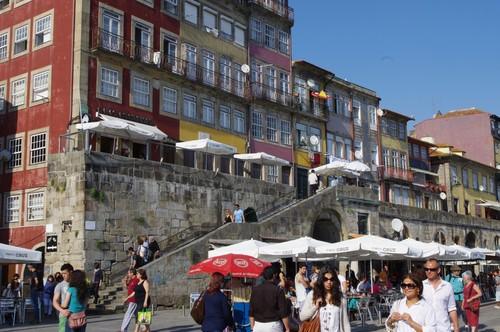 Gastos em Portugal.jpg