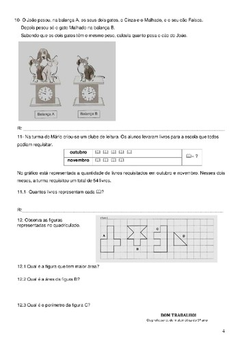 ficha-diagnstica-de-matemtica-5-ano-4-1024.jpg