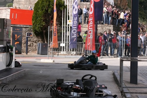 4 Horas de Karting de Vila Real 2015 (130).JPG