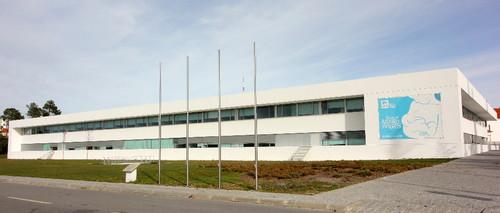 Hospital SOUSA MARTINS - Guarda.jpg