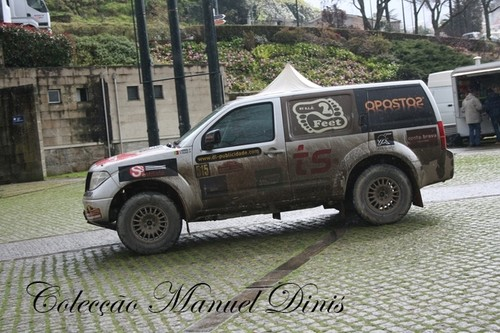 2016  Baja TT Rota do Douro (354).JPG
