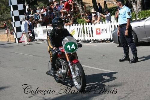 Caramulo Motorfestival 2016  (150).JPG