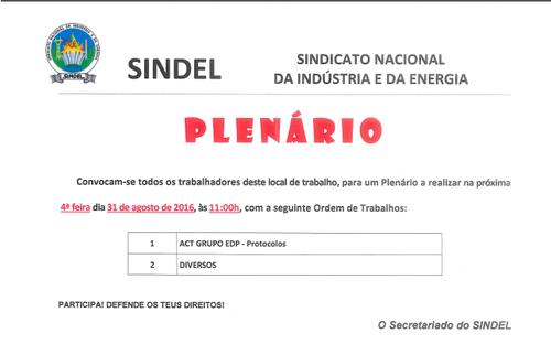 Sindel.Mortagua.png