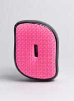 cs-pink-thumb-3.jpg