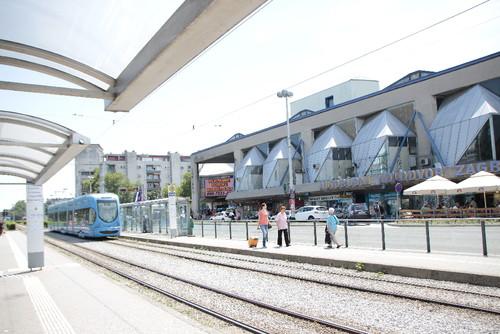 _MG_9870 Zagreb