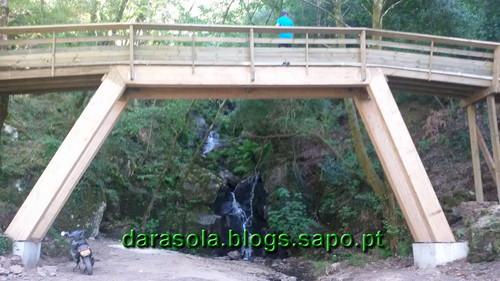 Passadicos_paiva_035.jpg
