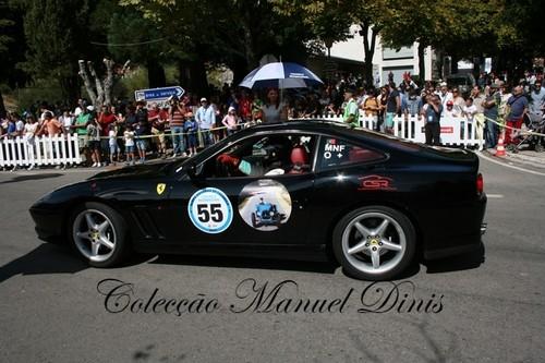 10º Caramulo Motorfestival sábado  (393).JPG