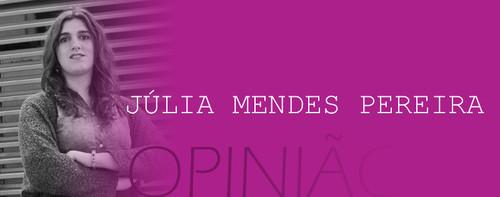 Júlia Mendes Pereira.jpg