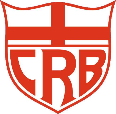 CRB Alagoas