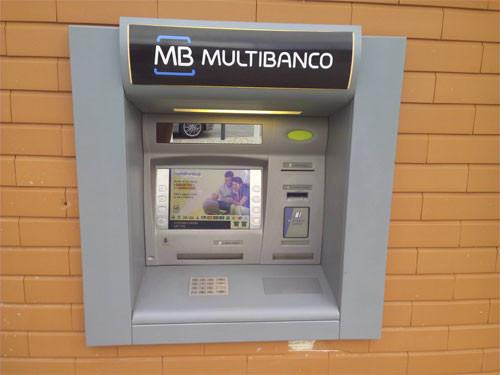 multibanco_med.jpg