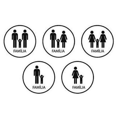 família.jpeg