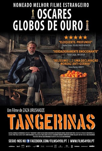 Tangerinas.jpg