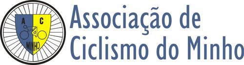 AssCiclismoMinho.jpg