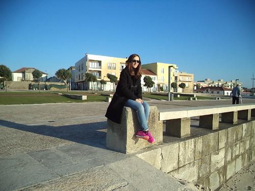 praia 037.JPG