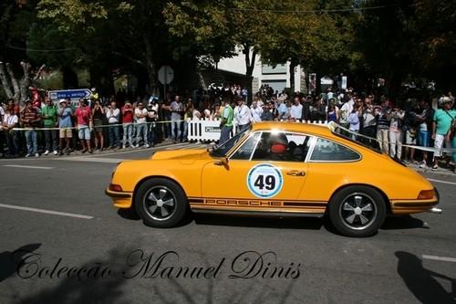 10º Caramulo Motorfestival sábado  (269).JPG