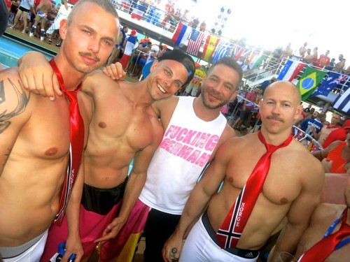 Cruzeiro Gay The Cruise La Demence 10.jpg