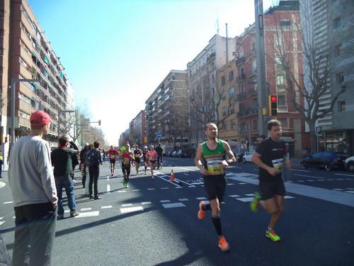 Barcelona 2015 166.JPG