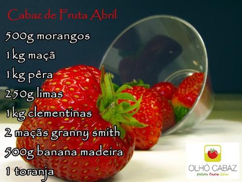 Cabaz Fruta Abril.jpg