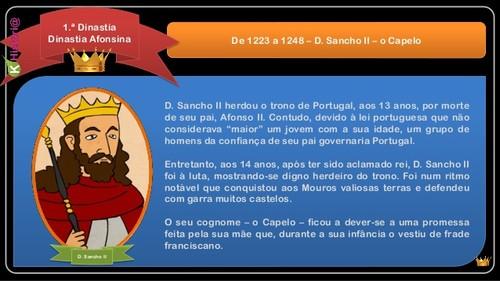 reis-de-portugal-1-dinastia-9-638.jpg