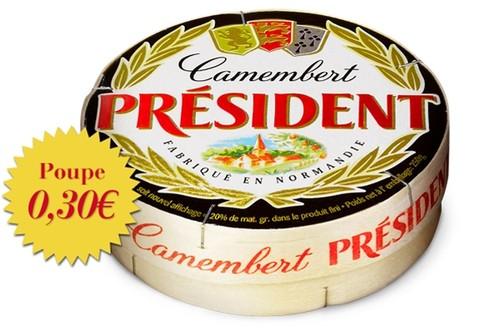 Camember.jpg