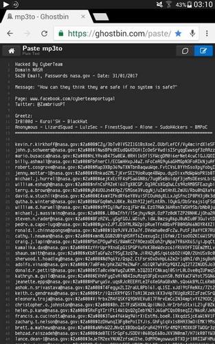 CyberTeamPortugalFacebook1.jpg