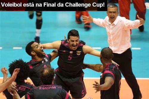 voleibol_taça_challenge.jpg