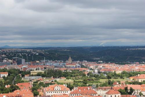 IMG_1454 Praga