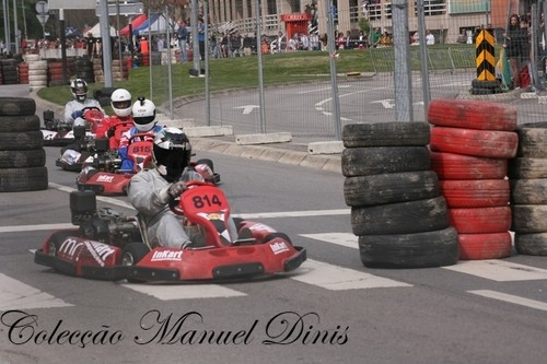 4 Horas de Karting de Vila Real 2015 (43).JPG